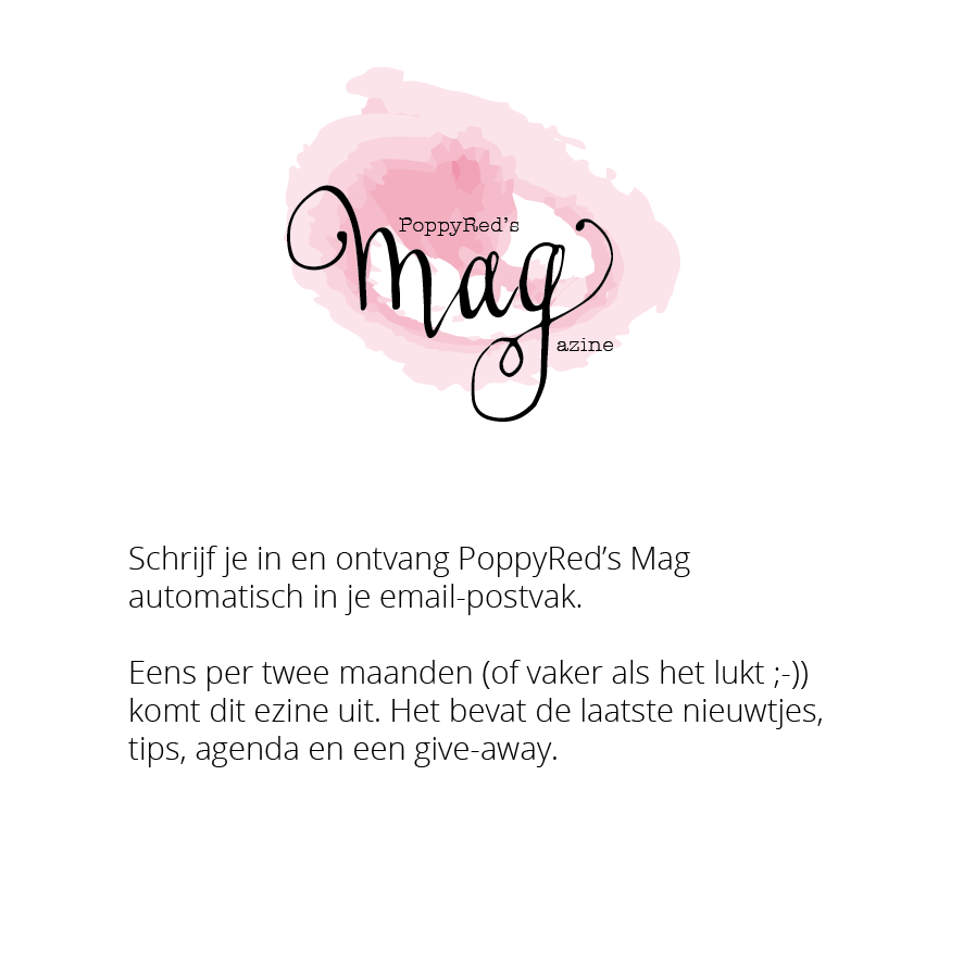 Afbeelding-nieuwsbrief