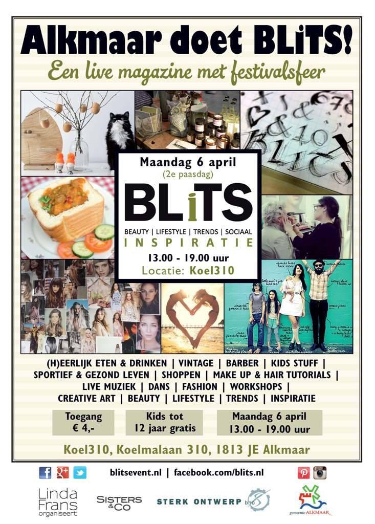 Blits-6-april