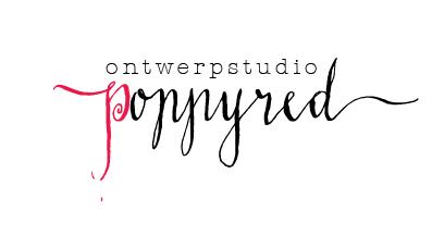 PoppyRed
