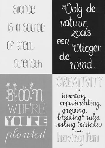 blog30-prents