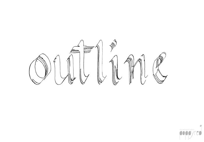 blog47-outline