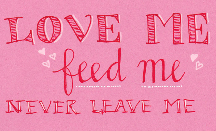 blog50-love-me