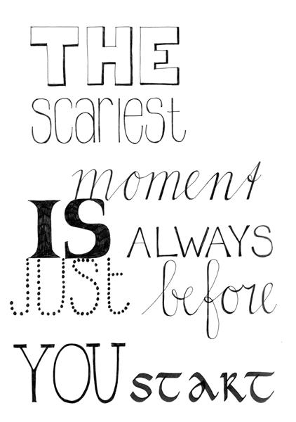 blog52-moment