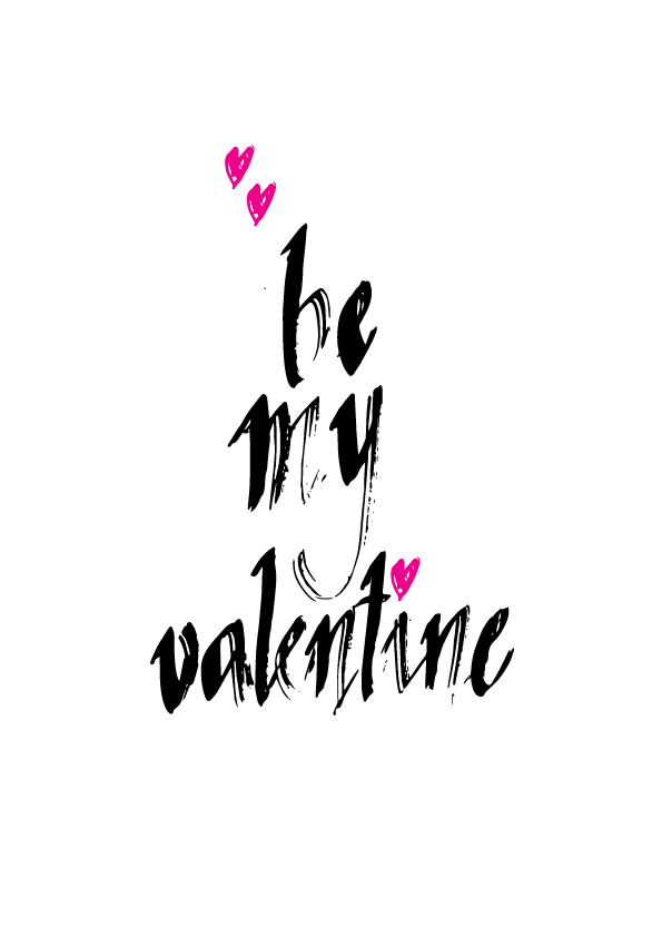 valentine-quote