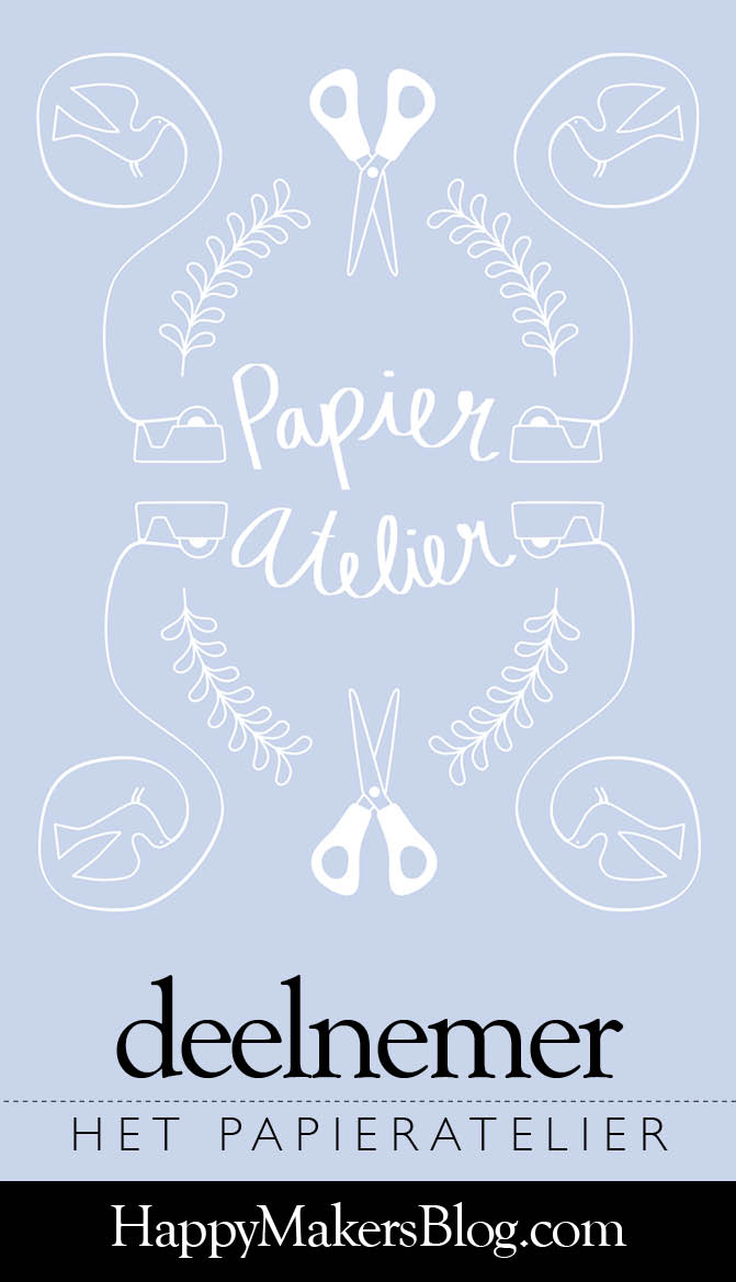 banner-deelnemer-papieratelier