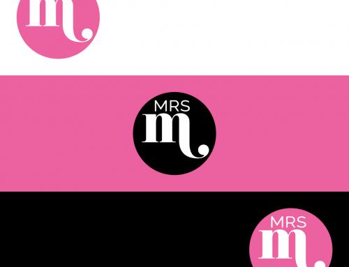Mrs M